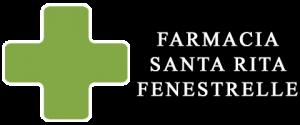 Farmacia Santa Rita di Fenestrelle